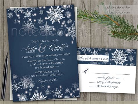 formal invitation templates psd word ai pages
