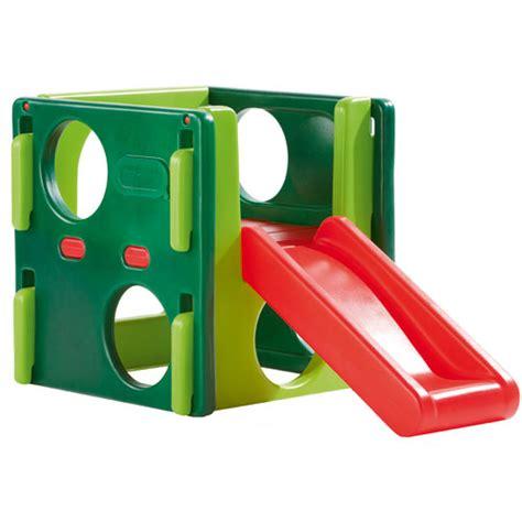 chambre air aire aire de jeux junior activity tikes pour enfant de 18 mois à 4 ans oxybul éveil et jeux