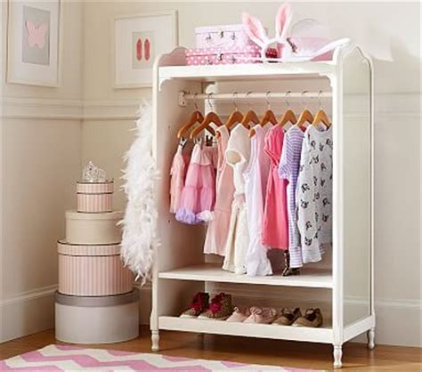 toddler dress up closet 10 best gifts for beauteeful living
