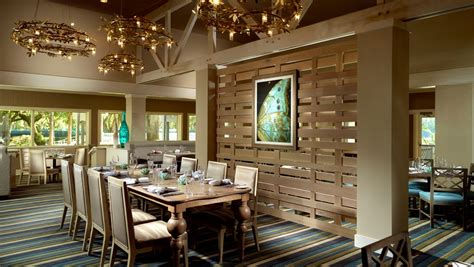 restaurant la cuisine limoges amelia island restaurants dining at omni plantation resort