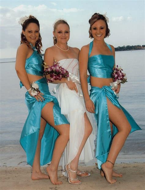 teal bridesmaid dresses beach wedding Naf Dresses
