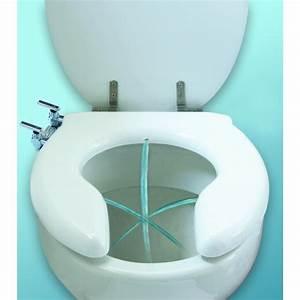 Wc Japonais Prix : abattant wc japonais sans lectronique ~ Melissatoandfro.com Idées de Décoration