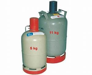 5 Kg Gasflasche Pfand : t v geb hr f r 5 kg und 11 kg flaschen 75032 ~ Frokenaadalensverden.com Haus und Dekorationen