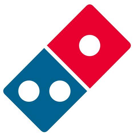 Domino's Pizza – Logos Download
