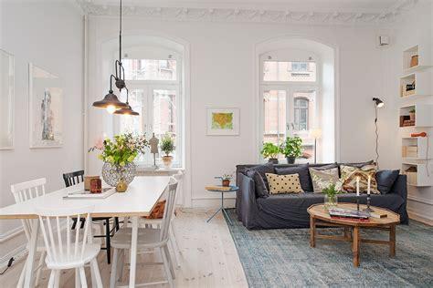 le bon coin chaises salle a manger tapis de salle a manger simple tapis salle manger ides