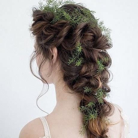 offene haare hochzeit offene haare hochzeit brautfrisur lang oder kurz klassischer oder lockerer hochsteckfrisuren