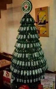 Weihnachten Bier Sprüche : 26 menschen die zu weihnachten definitiv zu weit gegangen ~ Haus.voiturepedia.club Haus und Dekorationen