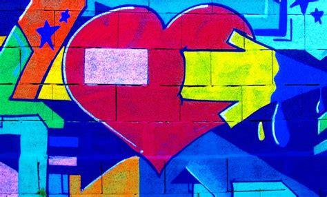 Abjad Graffiti Mudah Keren : 150+ Gambar Grafiti Tulisan Huruf Nama 3d