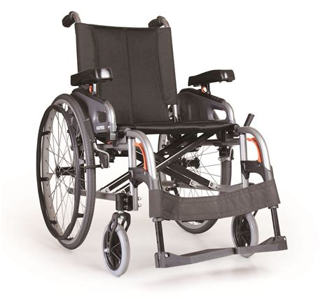 wheelchairs that make it simple with images 183 natalieige