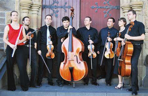 la chambre philharmonique arts et culture sete la chambre philharmonique de