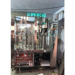 mineral water filling machine water filling machine    price  india