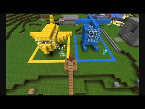 siege on castle steve siege on castle steve minecraft by j nx funnycat tv