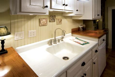 how to install a dual mount kitchen sink adventures in installing a kitchen sink old house online