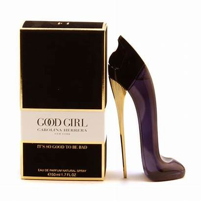 Herrera Carolina Parfum Perfume Spray Eau Oz