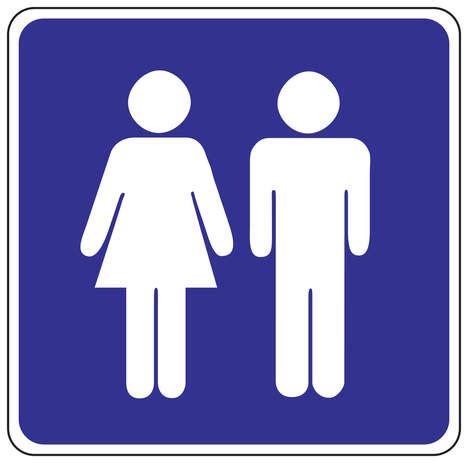 comment aller au toilette quand on est constipe une universit 233 explique aux 233 tudiants comment utiliser les toilettes etrange et insolite