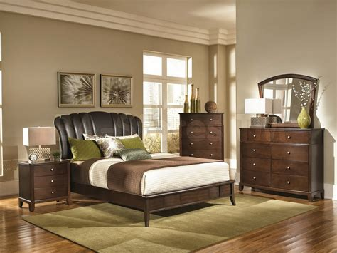 country furniture style room design ideas comfortable country bedroom ideas to get beautiful bedroom