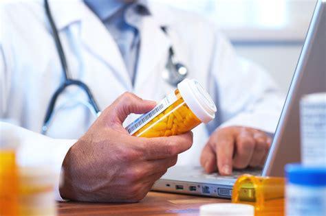 Prescription Drugs by Can Prescription Drugs Lead To Illegal Use Addiction