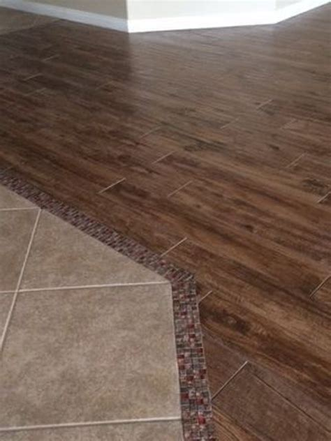 Best 25+ Transition Flooring Ideas On Pinterest Dark