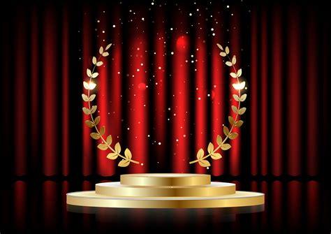 Command Alkon to Host Virtual 2020 ELEVATE Awards Ceremony ...