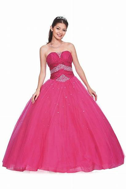 Pretty Pink Dressess Dresses Pm Posted Sensable