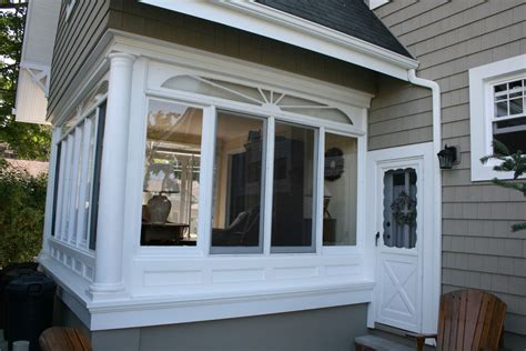 Inspired Vinyl Siding Colors fashion New York Traditional