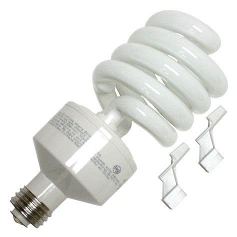 tcp 19032 19032 three way compact fluorescent light bulb