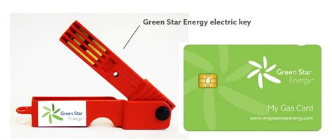 Electric Card by Prepayment Faqs Green Energy