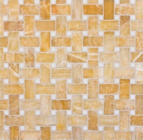 Sacks Tile Dc by 1000 Images About Trends 2015 Gold Is The New Neutral On
