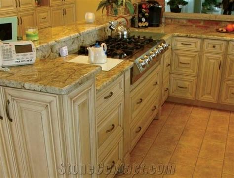 pictures of kitchens with white cabinets and black appliances factory from canada global supplier center 9944
