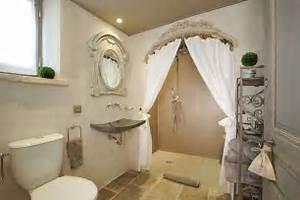 Arredamento casa al mare in stile provenzale foto