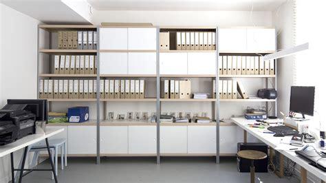 francois bureau architecte nantes meubles kewlox pour le bureau d 39 architectes lizzen