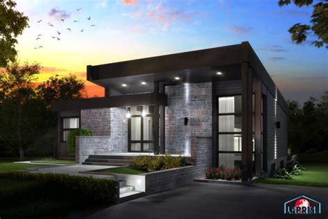 interior columns for homes designer contemporary lap0508 maison laprise