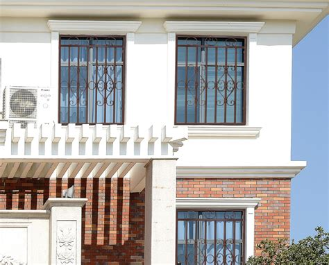 Window Designs For House In Philippines