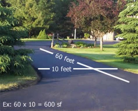 average cost of a new driveway asphalt driveway cost guide for repairs and replacement driveway guides