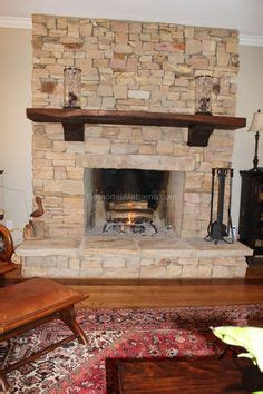Cypress Corbels by 1000 Images About Cypress Mantle On Mantels