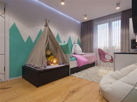 schubladen unterm bett schubladen unterm bett ferienhaus nordholland zu fu zum strand julianadorp doppelbett mit