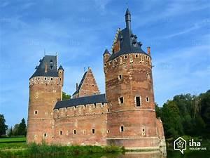 Accommodatie Vlaams Brabant Voor Je Vakantie Met Iha