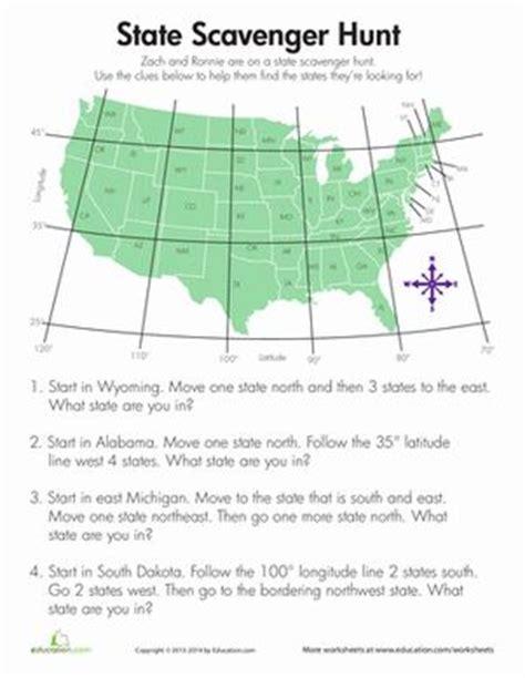 best 25 map skills ideas on teaching map
