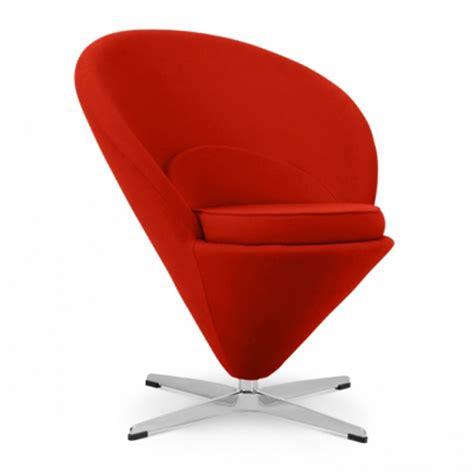 fauteuils de bureau design fauteuil de bureau design mega en simili cuir noir