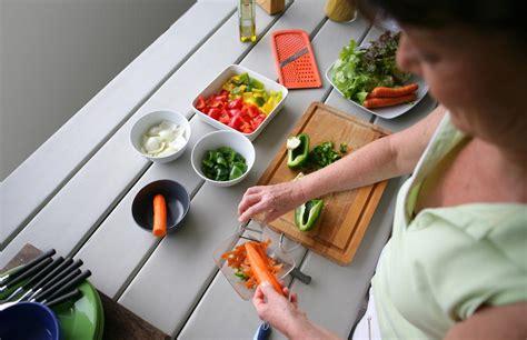 que veut dire pocher en cuisine la santé ça se cuisine ircantec
