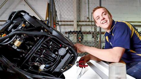 Mechanics & Motor Engineers