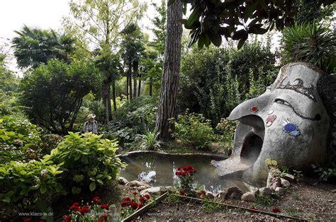 Botanischer Garten Andre Heller by Andre Heller Garten Zuhause Image Ideas