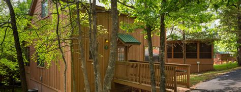 cabins in branson mo festiva cabins at green mountain