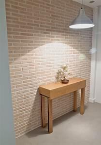 Console Ameublement : les 31 meilleures images du tableau meuble console sur pinterest travail du bois meuble et ~ Melissatoandfro.com Idées de Décoration