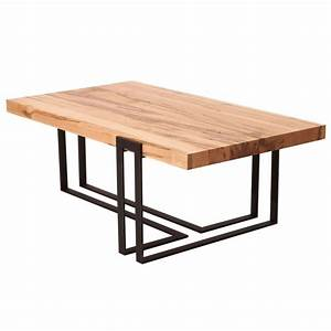 41 best images about coffee tables on pinterest coffee With watson coffee table