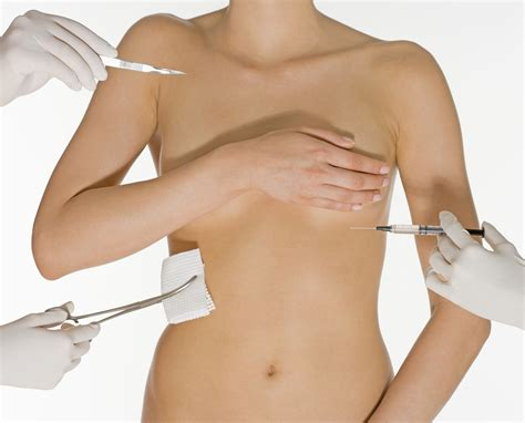 Breast Enhancement Masturbation Network