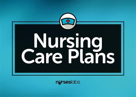 The 25+ Best Nursing Care Ideas On Pinterest
