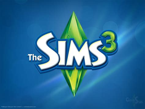 The Sims 3 Free Download Full Version With Crack
