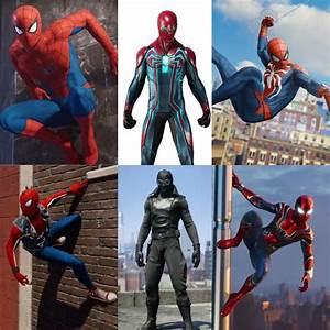 Marvel, U0026, 39, S, Spider