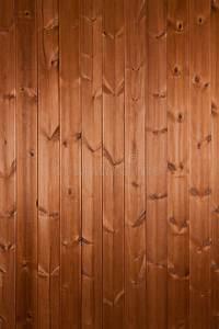 Texture Terrasse Bois : fond en bois de texture plancher de terrasse photo stock ~ Melissatoandfro.com Idées de Décoration
